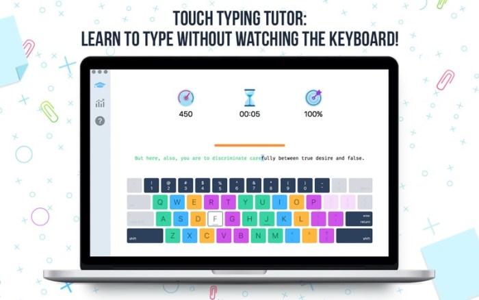 1_Master_of_Typing_Tutor.jpg