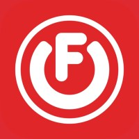 FilmOn Live Television on the App Store