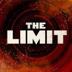 Robert Rodriguez's THE LIMIT