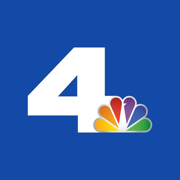 Download The Free First Alert Weather App - Resume Examples