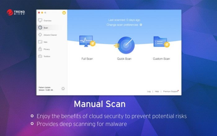 4_Dr._Antivirus_Remove_Malware.jpg