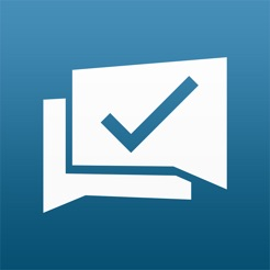SMS Checker - Junk Filter