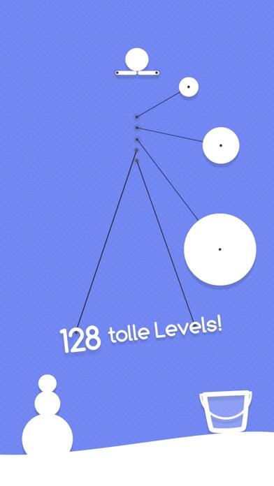 392x696bb Drop Flip als Gratis iOS App der Woche Apple Apple iOS Entertainment Games