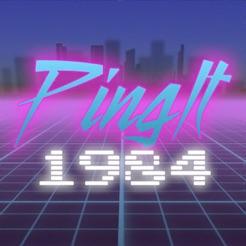 PingIt 1984