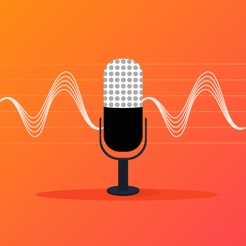 Song.writer Lyric Maker Pro