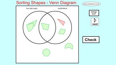venn diagram sorting shapes 2001 chevy s10 headlight wiring 2d app mobile apps tufnc com