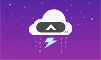 CARROT Weather: Talking Forecast Robot