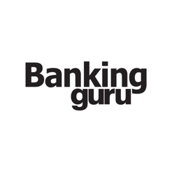 "App Store 上的""Banking Guru"""