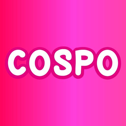 コスプレの楽しさ発見,応援アプリ「COSPO(コスポ)」