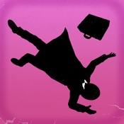 175x175bb Framed als gratis iOS App der Woche Apple Apple iOS Software Technology