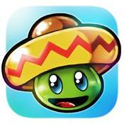 175x175bb Bean's Quest als Gratis iOS App der Woche Apple Apple iOS Games Technology