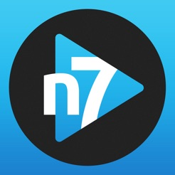 n7player Musik-Player