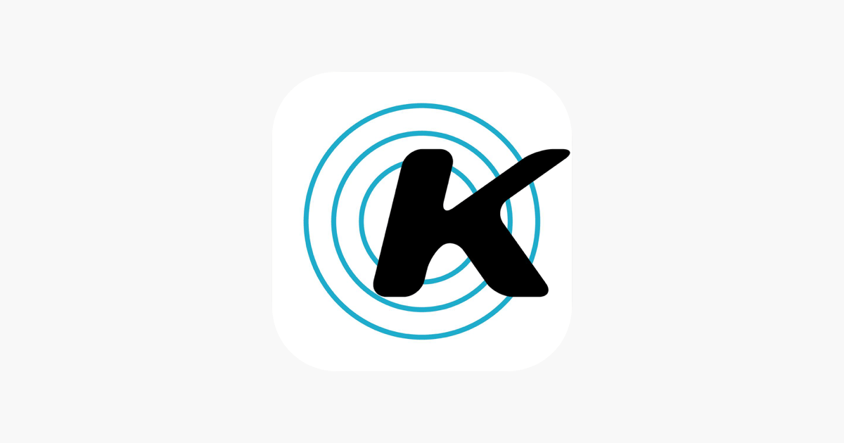 Kinesio Tape on the App Store