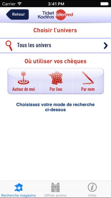 Ticket Kadeos Culture Quoi Acheter : ticket, kadeos, culture, acheter, Télécharger, Ticket, Kadéos®, IPhone, L'App, Store, (Style