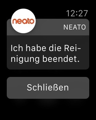 312x390bb Neato Botvac D5 connected - ein Staubsaugerroboter im Test Apple iOS Featured Gadgets Google Android Hardware Reviews Smart Home Software Technology Testberichte YouTube Videos