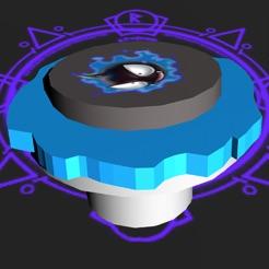 Spiner Ball