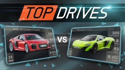 406x228bb - Top Drives, ¿Crees que sabes todo sobre coches?