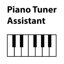 Tunic OnlyPure Piano Tuner by Bernhard Stopper