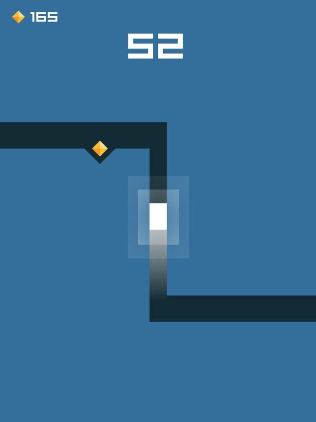 Turn Screenshot