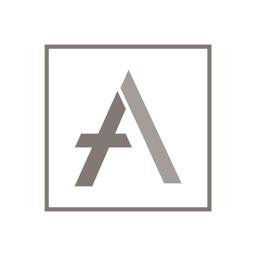 Applegate Christian Fellowship by Subsplash Inc