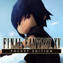 512x512bb - Guitar Gravitas, Final Fantasy XV Pocket Edition y otras Apps Populares esta Semana