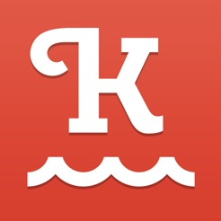 KptnCook - einfache Rezepte