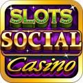 Slots Social Casino 4.5 IOS