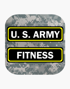 Army fitness apft calculator on the app store also rh itunesle