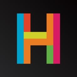 Hopscotch: Aprende a programar
