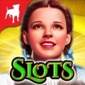 Wizard of Oz: Casino Slots 84.0.242 IOS