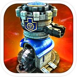 Defenders: Tower Defense Origins