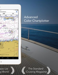 Inavx marine chartplotter on the app store also rh itunesle