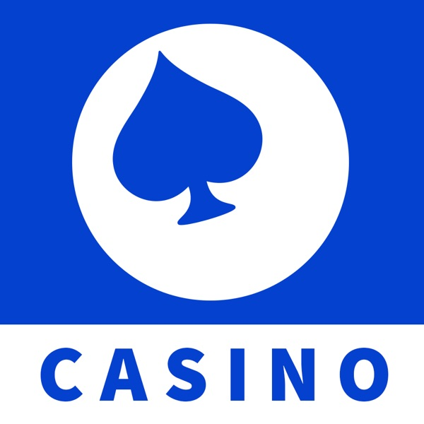 Play Casino Games With Free Spins at Top Casinos