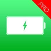 Battery Life Pro & System info