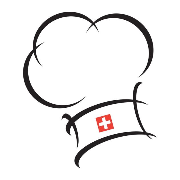 """Gilde Restaurants"" im App Store"