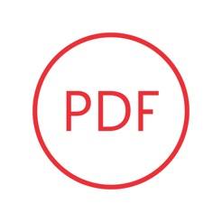 ‎PDF Converter Ultimate - All In One Converter