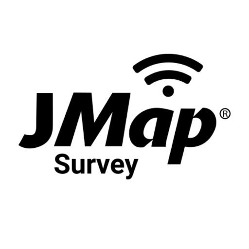 Jmap Geometry January 2019