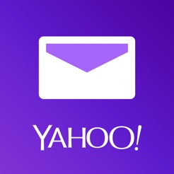 Yahoo Mail – Alles im Blick