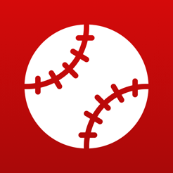 ‎Scores App: for MLB Baseball