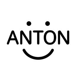 ANTON: Lern-App Grundschule by solocode GmbH