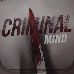 Mente Criminal Misterio novela