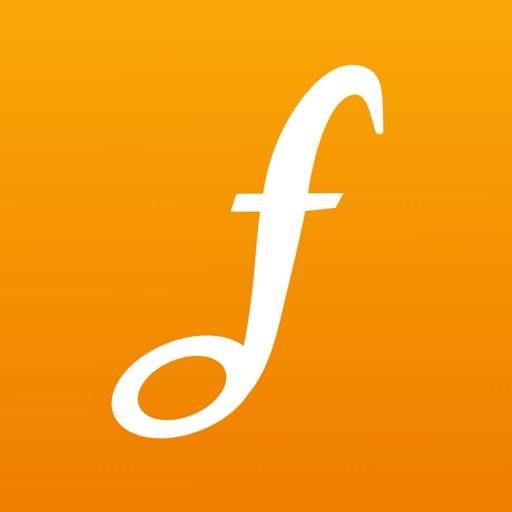 flowkey - ピアノ演奏を好きな曲で練習 フローキー