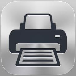 ?Printer Pro von Readdle