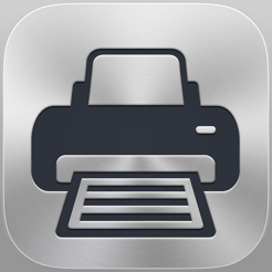 ?Printer Pro von Readdle