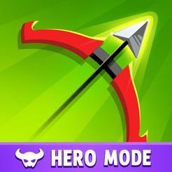 Archero