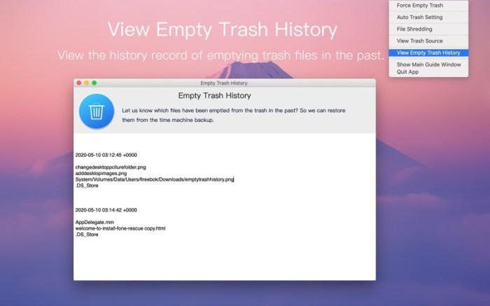 Better Trash Screenshot 04 1fje42yn