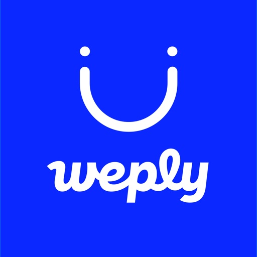 Weply