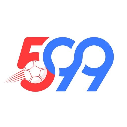 599比分-最快足球籃球比分直播 by 伍玖玖體育