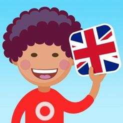 EASY peasy: inglés para niños