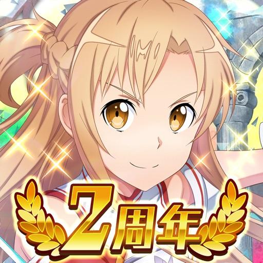 ソードアート・オンライン インテグラル・ファクター